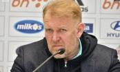Prosinečki objavio spisak Zmajeva za susrete s Armenijom i Grčkom, četiri povratnika u ekipu