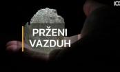 Italijanski specijalitet bio bi hit u BiH: Jeste li probali prženi vazduh? (VIDEO)