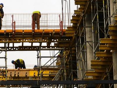 Prevareni bh. radnici u Sloveniji: Rade za minimalac 12 sati dnevno