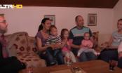 Bogatstvo porodice Tufegdžić iz Brčkog (VIDEO)
