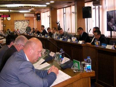 Skupštine raspravljalo se o procesu fiskalizacije i zakupu poljoprivrednog zemljišta