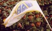 Demobilisani borci Armije RBiH Brčko: Zakon koji donosi prava borcima u FBiH da se primjeni i u Distriktu, inače ostat ćemo uskraćeni