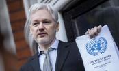 Julian Assange: Tehnološki napredak mijenja čovječanstvo, ova generacija koja se sada rodila je posljednja SLOBODNA generacija