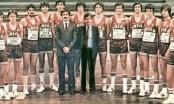 """Prije 40 godina KK """"Bosna"""" je postala prvak Evrope (VIDEO)"""
