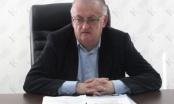 """Upravni odbor JP """"Komunalno Brčko"""" smijenio Mirsada Đapu"""