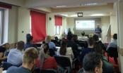 """Brčko: Prezentiran projekt """"EU4Business"""" vrijedan milion maraka"""