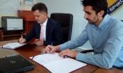 Brčko: Policija i biciklisti potpisali memorandum o saradnji
