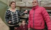 Brčko: Šakanovići ustrajali u proizvodnji šampinjona - danas su uspješni