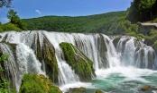 """""""Bosna je bolja nego što se misli"""""""