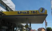 """""""Brčko gas"""" na autoputu Banjaluka – Doboj gradi benzinske pumpe sa restoranima, praonice vozila, odmorište..."""
