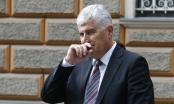 Bliže se izbori u HDZ-u: Ko smije stati na crtu Draganu Čoviću?