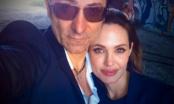 """Popularni glumac o svom odnosu s Jolie: """"Dragi Đuro, ovdje Angie"""" /VIDEO/"""