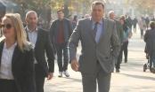 Associated Press: Zločini i presude negiraju Dodikove tvrdnje o genocidu i zločinima u BiH
