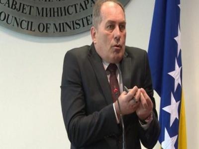 Mektić o likvidaciji Krunića: Ovo je ubistvo s potpisom vlasti