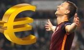 """Englezi nude 10 miliona eura za Džeku, Romi je to """"smiješna"""" cifra"""