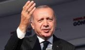 Dodik, Komšić i Džaferović prihvatili poziv Erdogana: Posjeta Turskoj 2. maja