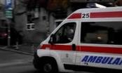 Pronađeno beživotno tijelo petnaestogodišnjaka
