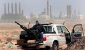 Cijene nafte na međunarodnim tržištima porasle zbog sukoba u Libiji