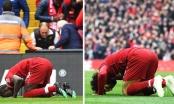Navijači Chelseaja vrijeđali Salaha zbog vjere, evo kako im je odgovorio (VIDEO)