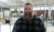 Brčko: Pogon za proizvodnju košnica za prvih mjesec dana rada proizveo oko 300 košnica