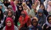 Muslimani u SAD-u izloženi su pritiscima, diskriminaciji i nasilju