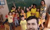 JU Četvrta osnovna škola u Brčkom organizovala Dan otvorenih vrata