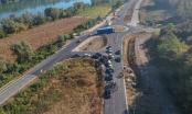 Brčko: 2.088.000 KM za saniranje saobraćajnice u zoni izgradnje zaobilaznice