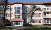 Dojavio da je postavljena bomba, a nakon toga evakuisali cijeli Osnovni sud u Brčkom