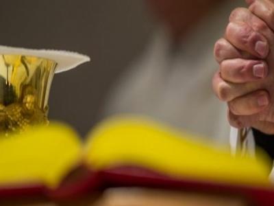 Danas je Veliki petak, šta simbolizira i kako ga katolici obilježavaju