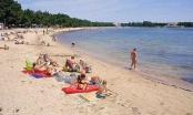The Sun istraživanje potvrdilo: Odmor u Hrvatskoj je najskuplji u Evropi