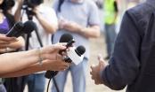 BiH zauzela 63. mjesto po slobodi medija, bolji smo od Hrvatske i Srbije