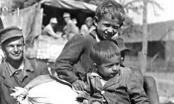 Odštetu zbog komunističkog nasilja može ostvariti oko 100.000 Slovenaca