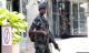 Poznato ko je izveo terorističke napade u Šri Lanki na Uskrs