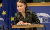 Švedska tinejdžerka: Spasite planetu kao što hoćete Notr Dam