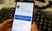 Agencija za zaštitu ličnih podataka BiH: Podaci o službenicima ne trebaju biti sakriveni