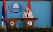 Zvaničnici iz RS-a traže poništavanje odluke Ustavnog suda BiH o 9. januaru