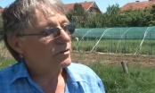 Ljubiša iz Niša izliječio se od raka i otad gaji ove bobice (VIDEO)