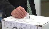 Novinar rasplakao političara: 'Dobili ste pet glasova, a imate 9 članova porodice' (VIDEO)