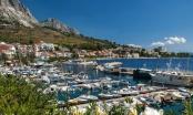 Prvi pravi vikend na Jadranu: Saznajte koje su cijene uživanja na Makarskoj rivijeri