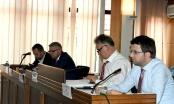 Skupština usvojila rebalans budžeta