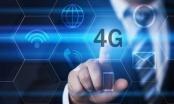 Značajno širenje 4G+ mreže BH Telecoma