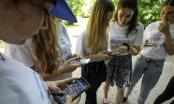 Svako četvrto dijete u BiH primilo poruke neprimjerenog sadržaja
