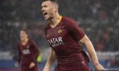 Edin Džeko odlazi u Inter za deset miliona eura
