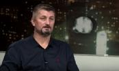 Pogledajte gostovanje Brčaka Edina Bakovića na TV Alfa (VIDEO)