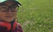 Studentica iz Njemačke došla u BiH i podigla plantažu lješnjaka