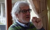 Bajtal, filozof i sociolog: Iz BiH se ne odlazi, već bježi