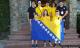 Sjajne vijesti s Kipra: Ekipa BiH nosi pet medalja sa matematičke olimpijade