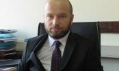 Osmanović: Smjernice koje su usvojene imaju za cilj da poboljšaju i olakšaju rad svih obrazovnih ustanova