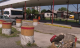 Autobuska stanica u Brčkom ruglo grada (VIDEO)