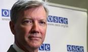 Berton: Status quo odgovara većini lidera u BiH